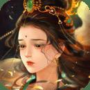 狂刃手游最新版v010219(88885.88930) 安卓版
