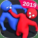 超级外星狗派对大作战手游破解版v1.1.7 最新版