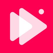 FaceV苹果最新版v1.2.2 iphone版