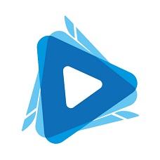 优医酷App最新版v1.0.0 手机版