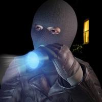 小偷模拟器抢劫模拟器官方ios版v1.0.3 iPhone版