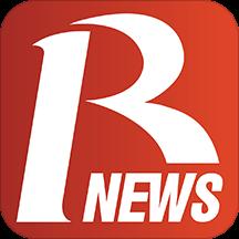 瑞安新闻手机客户端v1.0.5 最新版