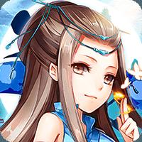 侠义英雄传手游安卓版v1.0 官方版