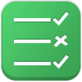 华夏阅卷App官方版v6.1 安卓版