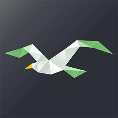新文达网课ClassInv3.0.6.6