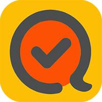 快答作业手机版v1.0.2 最新版