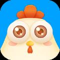 欢乐鸡手赚App最新版v1.0.0 安卓版