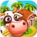 农场经营家(养殖赚钱)v2.3.0 手机版