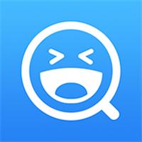 奇乐电竞手机版v1.6.8 安卓版