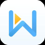 好未来直播云手机学生端v3.1.0.5 最新版