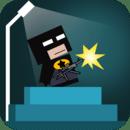 特工使命手游无限金币星星破解版v2.1.0 免费版