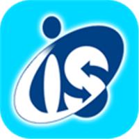 IS智慧平台官方版v9.3 安卓版