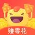 快乐步(走路赚钱)v1.01.19 安卓版
