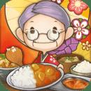 众多回忆的食堂故事手游无限体力破解版v1.30 最新版