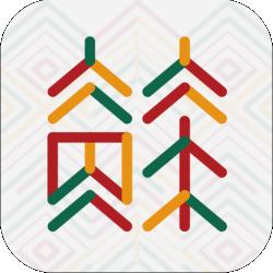 我苏名师公开课v2.3 安卓版v2.3 安卓版