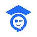 人人通空间学生登录平台v6.6.1 免费版