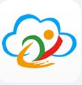 拓普教育云平台登录手机端v1.4.4.7 最新版
