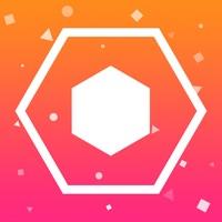 Lyra最新ios版v1.6.5 iPhone版