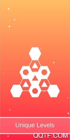 Lyra最新ios版v1.6.2 iPhone版