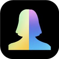 换脸变老相机最新版v9.3 安卓版v9.3 安卓版