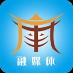 今日广南客户端v1.0.0 安卓版