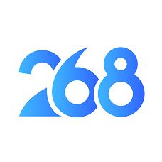268在线教育v4.1.4 安卓版