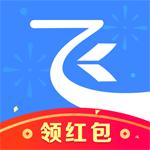 飞读追书App破解版v1.0.1 旧版