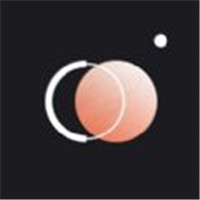 ChicCam ios版免费版v1.0.72 最新版