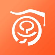 学乐云教学ios苹果版v5.5.1 iphone版