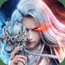新忍者世界破解版v1.2.1 最新版