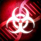 瘟疫公司模拟器手游最新版v2.0 安卓版