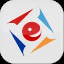 爱课程2020最新版v3.0.642 安卓版