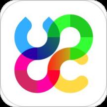 优课联盟(优课UOOC)v1.7.4 安卓版