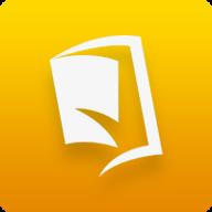 融优学堂最新版v2.4.1.4 官方版