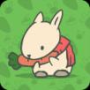 兔斯基赚钱appv1.0 安卓版