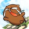 祥瑞鼠赚钱appv1.1 最新版