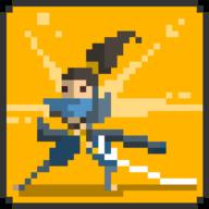 剑侠亚索手游最新版v1.45 安卓版