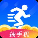 贝耿奔跑运动赚钱Appv1.0 官方版