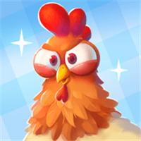 合成农场红包版Appv1.0.5 安卓版