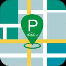 武汉停车客户端v3.0.4 安卓版