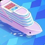 放置港口大亨手游最新版v1.03 安卓版