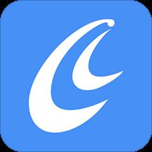 温州人力资源网官方版Appv2.0.0 安卓版
