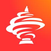 青岛政务通ios最新版v1.3.1 苹果版