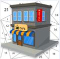 建房低模艺术手游最新版v2.0 安卓版