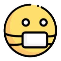 微信我要戴口罩小程序Appv7.0.15 安卓版