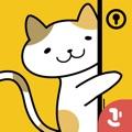 猫个咪赚钱appv1.0.1 最新版