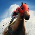 小马驹牧场最新版v1.0.1 安卓版