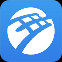 宁波地铁安卓最新版v3.1.48 官方版