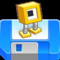 虚假的迷宫手游官方版v0.41 安卓版
