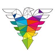 浙大钉App最新版v4.7.12 最新版